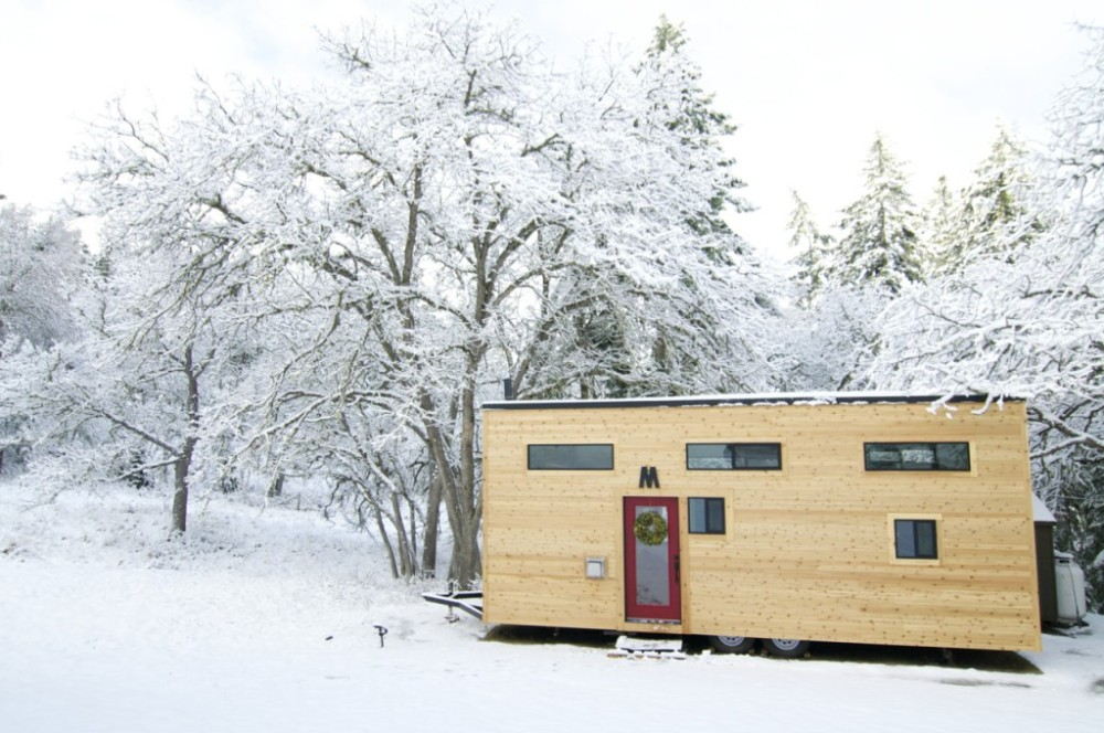 Tiny-House-Photo-hOMe-01
