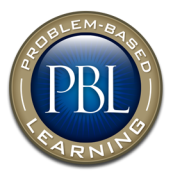 logo_pbl2
