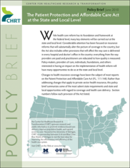 policy-brief-2010-06-cover-
