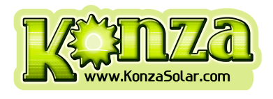 konza-solar_www_color