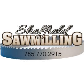 Sheffield Sawmilling