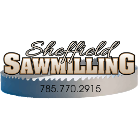 Sheffield Sawmilling