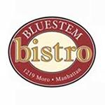 the-bluestem-bistro-29155_1425592443323