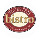 the-bluestem-bistro-29155_1425592443323