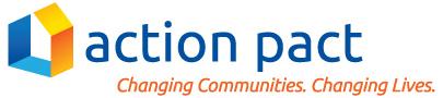 ActionPact_Logo_RGB