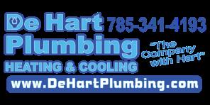 Dehart-Plumbing-logoAug-2015large